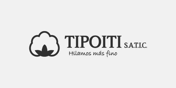 TIPOITI