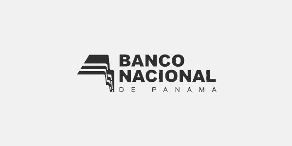 BANCO DE PANAMA