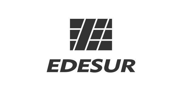 EDESUR