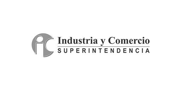 INDUSTRIA Y COMERCIO