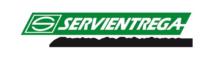 SERVIENTREGA – Assert Solutions